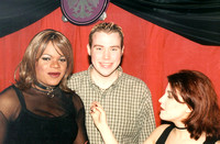 2000_03_02_fr_05_Sean_and_friends