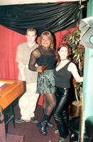 2000_03_02_fr_06_Sean_and_friends