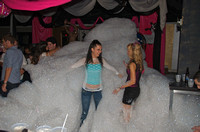 2012-09-08 daBunk Foam Party