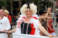 2015-06-28 NY Pride 2016 - Version 2