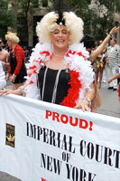 2015-06-28 NY Pride 2017 - Version 2