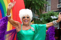 2015-06-28 NY Pride March