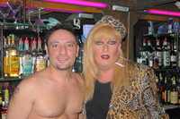 2002-01-15 Absolutely Fabulous