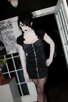 2013-02-01 BH Ivy Winters 003 - Version 2