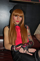 2013-02-01 BH Ivy Winters 008
