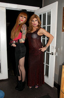 2013-02-01 BH Ivy Winters 012