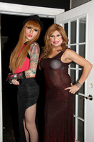 2013-02-01 BH Ivy Winters 013