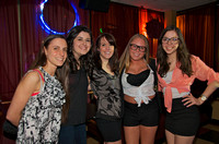 2013-04-20 Someplace Else 019