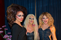 2013-04-19 Bunk House - Willam