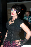 2013-05-17 BH Sharon Needles