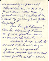 1943-10-23-Letter-From-Uncle-Frank-pg-04