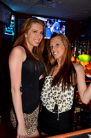 2013-05-31 Someplace Else 018
