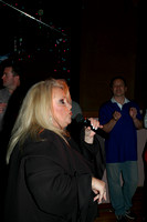 2006-12-15 OMS Christmas Party 053