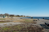 2015-11-15 Patchogue Shores 003
