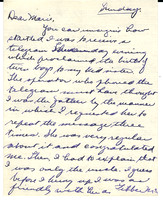 1943-10-23-Letter-From-Uncle-Frank-pg-01