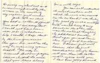 1943-10-23-Letter-From-Uncle-Frank-pg-02-and-03