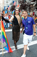2017-06-25 NYC Pride March 0589 RUSA
