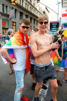 2017-06-25 NYC Pride March 0597 RUSA