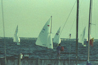 1990-07 Wet Pants Regatta