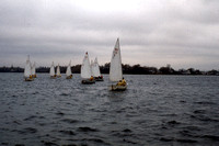 1970 Maritime War Memorial Regatta image-195