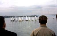 1970 Maritime War Memorial Regatta image-206