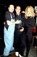 1998-10-17 Bunk House Black Party 015