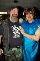 2010-11-13 LIE Mr Leather 011