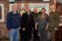 2014-01-27 Retiree Lunch at Bonwit 002 - Version 2 4