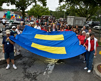Long Island Gay Pride Events