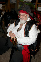 2013-10-08 Haunted Pirate Voyage 009