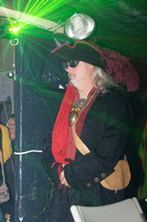 2013-10-08 Haunted Pirate Voyage 020