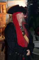 2013-10-08 Haunted Pirate Voyage 018