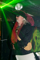 2013-10-08 Haunted Pirate Voyage 019