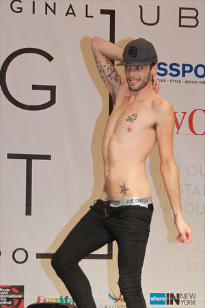 2015-03-01 NYC GLBT Expo 072 - Version 2