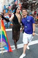 2017-06-25 NYC Pride March 0590 RUSA