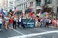 2017-06-25 NYC Pride March 0586 RUSA