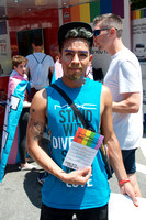 2017-06-25 NYC Pride Fest 0012
