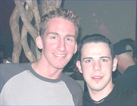 2002-02-16 Deliverance 010_crop-to-Dan-and-cute-friend