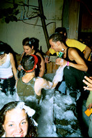 2003-08-21 Locker Room Foam 009