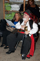 2013-10-08 Haunted Pirate Voyage 010