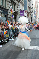 2017-06-25 NYC Pride March 0583 RUSA