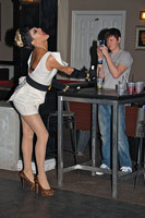 2013-02-01 BH Ivy Winters 159