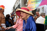 2017-06-17 Cherry Grove Pride & Bear Weekend