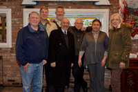 2014-01-27 Retiree Lunch at Bonwit 001 - Version 2 2