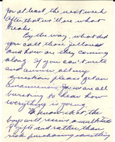 1943-10-23-Letter-From-Uncle-Frank-pg-05