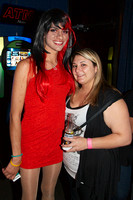 2013-07-12 Bunk House Carmen Carrera Show