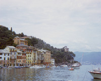 1968-06 Portofino Italy img223 - Version 2