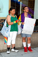 2014-06-29 NY Pride 0001 - Version 2