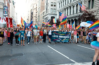 2017-06-25 NYC Pride March 0585 RUSA