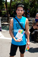 2017-06-25 NYC Pride Fest 0015